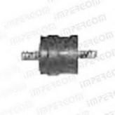 Tampon, filtru aer ORIGINAL IMPERIUM 31918
