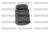 Capac protectie/burduf, amortizor ORIGINAL IMPERIUM 35104