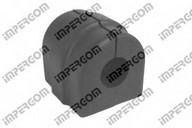 Brat/bieleta suspensie, stabilizator ORIGINAL IMPERIUM 35415