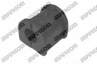 Bucsa bara stabilizatoare ORIGINAL IMPERIUM 36106