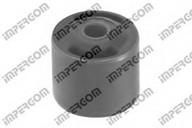 Suport motor ORIGINAL IMPERIUM 36394