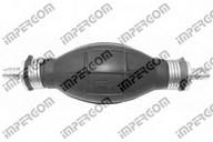 Pompa,  combustibil ORIGINAL IMPERIUM 4019