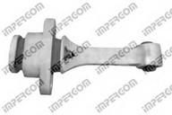 Suport motor ORIGINAL IMPERIUM 70753