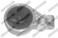 Suport motor ORIGINAL IMPERIUM 70905