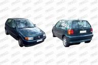 PRASCO VW0163603