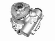 Pompa hidraulica, sistem de directie LEMFOERDER 14309 01