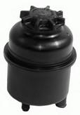 Rezervor ulei hidraulic servo-directie LEMFOERDER 14697 01