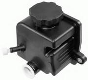 Rezervor ulei hidraulic servo-directie LEMFOERDER 22358 01