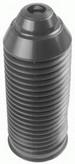 Capac protectie/burduf, amortizor LEMFOERDER 20390 01