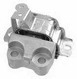 Suport motor LEMFOERDER 34461 01
