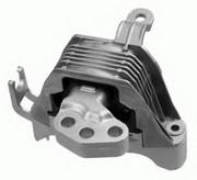 Suport motor LEMFOERDER 35820 01