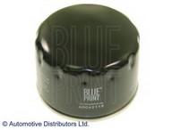 Filtru ulei BLUE PRINT ADC42115