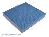 Filtru, aer habitaclu BLUE PRINT ADH22505