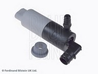 Pompa spalare faruri BLUE PRINT ADJ130303