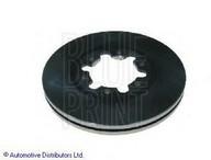 Disc frana BLUE PRINT ADM54385