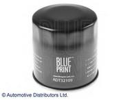 Filtru ulei BLUE PRINT ADT32109