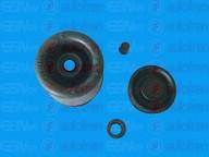 Set reparatie, cilindru receptor ambreiaj AUTOFREN SEINSA D3077