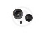 Set reparatie, cilindru receptor ambreiaj AUTOFREN SEINSA D3151