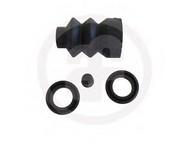 Set reparatie, cilindru receptor ambreiaj AUTOFREN SEINSA D3155