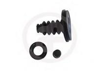 Set reparatie, cilindru receptor ambreiaj AUTOFREN SEINSA D3183