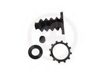 Set reparatie, cilindru receptor ambreiaj AUTOFREN SEINSA D3184