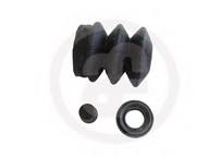 Set reparatie, cilindru receptor ambreiaj AUTOFREN SEINSA D3186