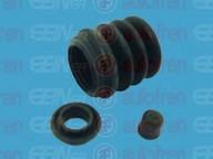 Set reparatie, cilindru receptor ambreiaj AUTOFREN SEINSA D3435