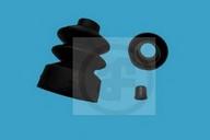 Set reparatie, cilindru receptor ambreiaj AUTOFREN SEINSA D3210