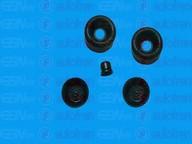 Set reparatie, cilindru receptor frana AUTOFREN SEINSA D3211