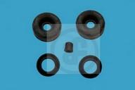 Set reparatie, cilindru receptor frana AUTOFREN SEINSA D3213