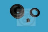 Set reparatie, cilindru receptor ambreiaj AUTOFREN SEINSA D3229