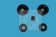 Set reparatie, cilindru receptor frana AUTOFREN SEINSA D3238