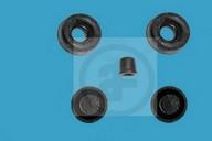 Set reparatie, cilindru receptor frana AUTOFREN SEINSA D3239