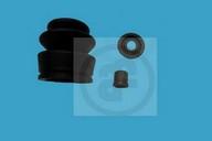 Set reparatie, cilindru receptor ambreiaj AUTOFREN SEINSA D3242