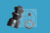 Set reparatie, cilindru receptor ambreiaj AUTOFREN SEINSA D3249