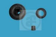 Set reparatie, cilindru receptor ambreiaj AUTOFREN SEINSA D3250