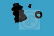 Set reparatie, cilindru receptor ambreiaj AUTOFREN SEINSA D3251