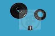 Set reparatie, cilindru receptor ambreiaj AUTOFREN SEINSA D3252
