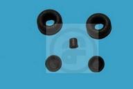 Set reparatie, cilindru receptor frana AUTOFREN SEINSA D3254