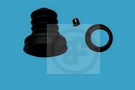 Set reparatie, cilindru receptor ambreiaj AUTOFREN SEINSA D3264
