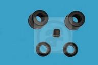 Set reparatie, cilindru receptor frana AUTOFREN SEINSA D3276