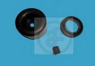 Set reparatie, cilindru receptor ambreiaj AUTOFREN SEINSA D3279