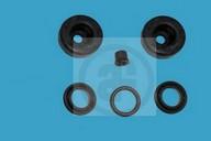 Set reparatie, cilindru receptor frana AUTOFREN SEINSA D3280