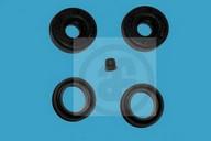 Set reparatie, cilindru receptor frana AUTOFREN SEINSA D3285