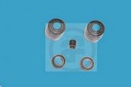 Set reparatie, cilindru receptor frana AUTOFREN SEINSA D3290