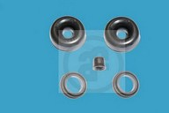 Set reparatie, cilindru receptor frana AUTOFREN SEINSA D3293