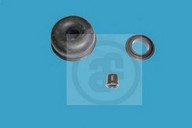 Set reparatie, cilindru receptor ambreiaj AUTOFREN SEINSA D3296
