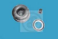 Set reparatie, cilindru receptor ambreiaj AUTOFREN SEINSA D3300