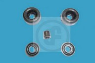 Set reparatie, cilindru receptor frana AUTOFREN SEINSA D3301