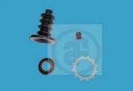 Set reparatie, cilindru receptor ambreiaj AUTOFREN SEINSA D3303